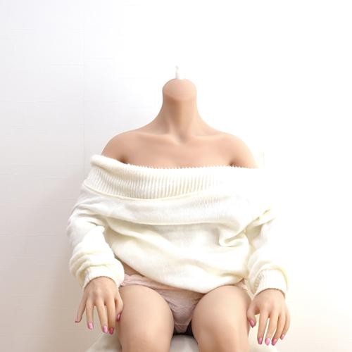 ラブドール・セーター